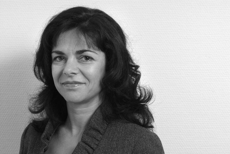 Nicole Baldini
